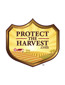 Protect the Harverst