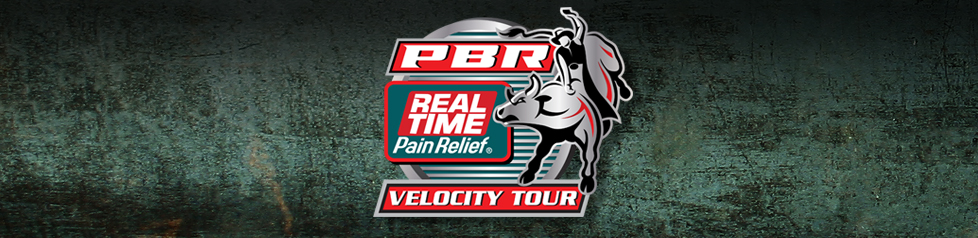PBR - Real Time Pain Relief Velocity Tour