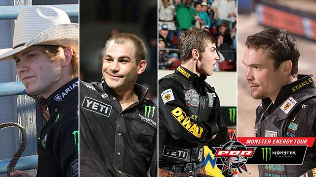 Kolbaba, Outlaw, Lockwood & Triplett will go to Quebec City