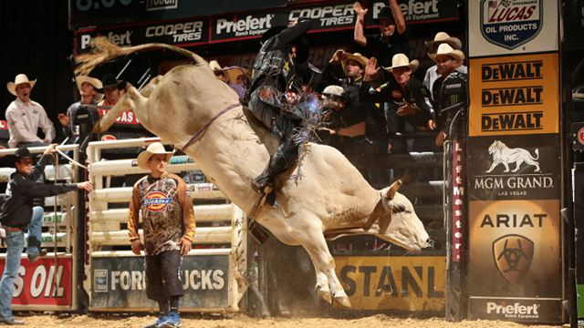Wing gets first BFTS win; Vieira extends lead