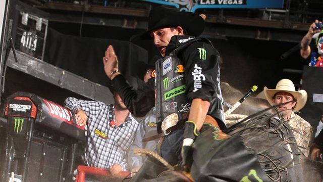Behind the Chutes: Watch to Watch for, Round 4